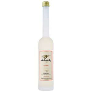 apricot-schnapps-wildbrumby