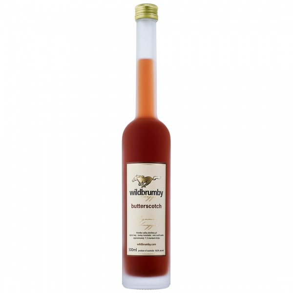 butterscotch-schnapps-wildbrumby