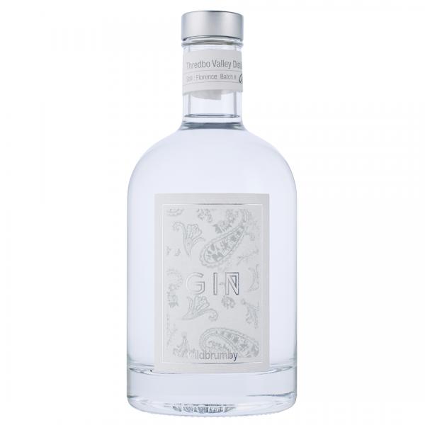 gin-classic-wildbrumby