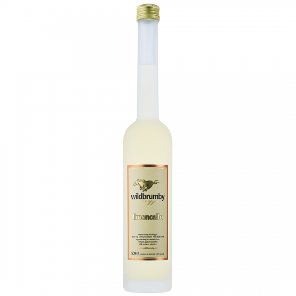 limoncello-wildbrumby