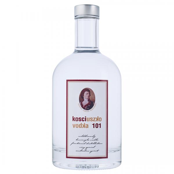 vodka-kosciuszko-wildbrumby