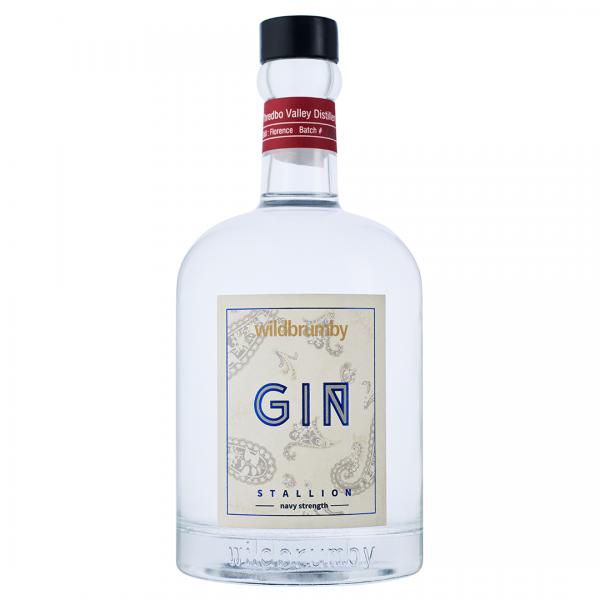 gin-stallion-wildbrumby