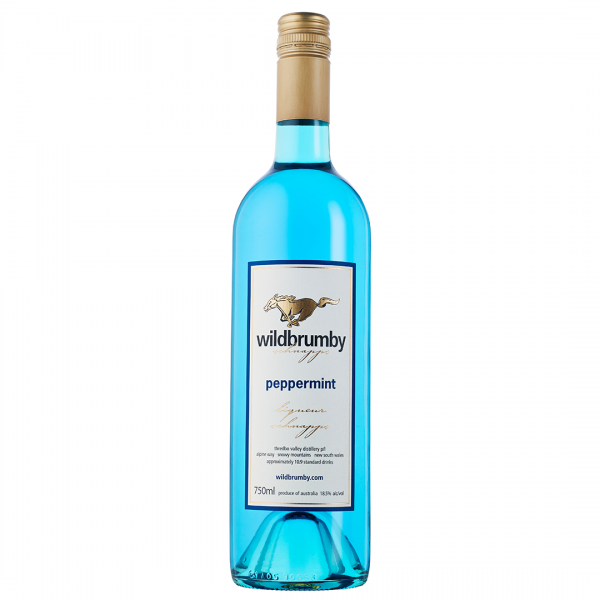 peppermint-schnapps-wildbrumby