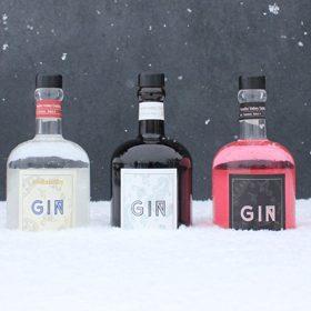 Shop Gin