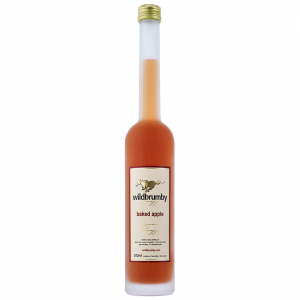 baked-apple-schnapps-wildbrumby