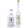 Sour-Apple-Martini-Pack