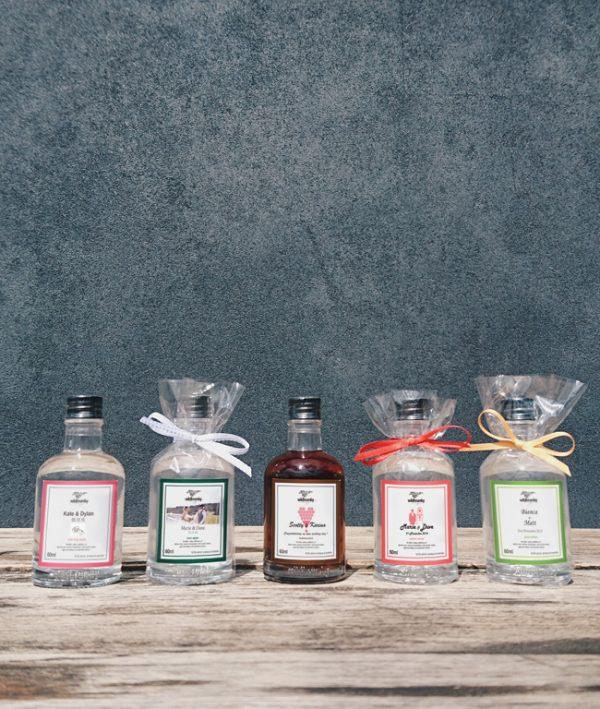 wildbrumby-personalised-schnapps-bottles