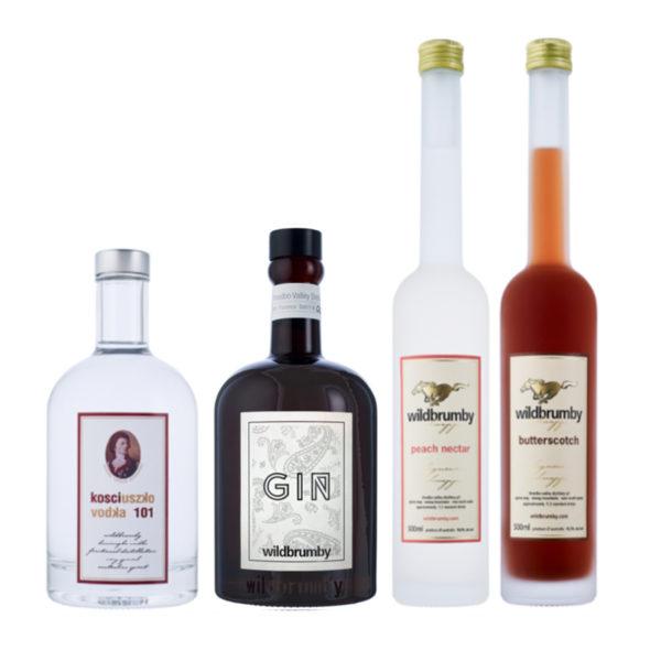 wildbrumby-cocktail-pack