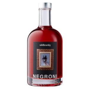 wildbrumby-negroni-500ml