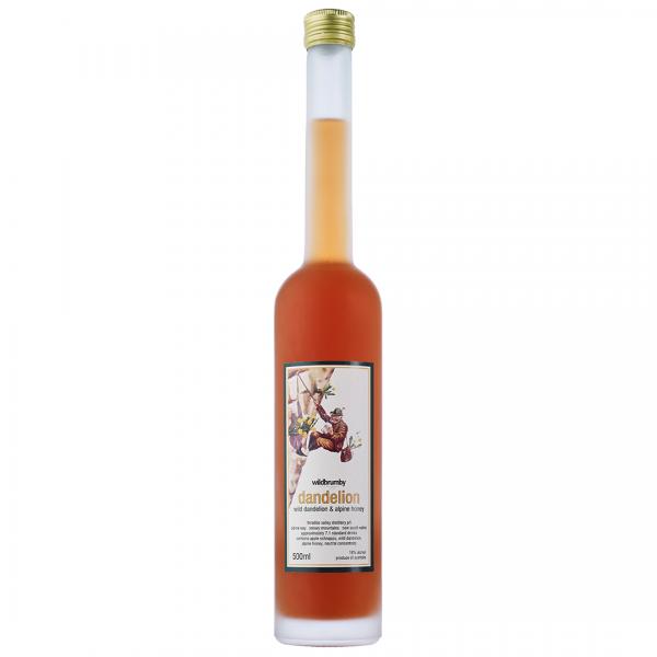 dandelion-honey-schnapps-wildbrumby