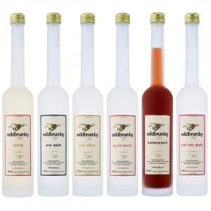 wildbrumby-apricot-seasonal-6pack-500ml