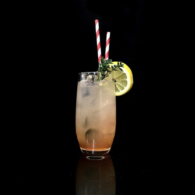 Angry-Bee-cocktail
