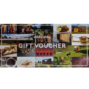 wildbrumby-gift-voucher