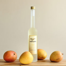 Why mango is our summer cocktail hero