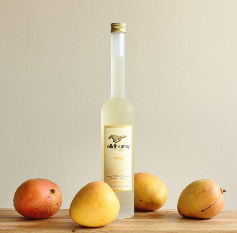 wildbrumby-mango-schnapps