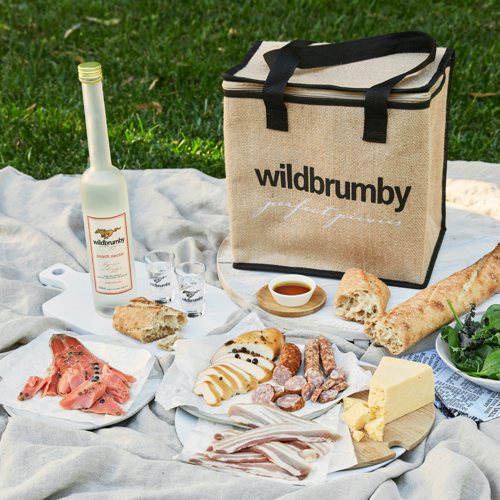 picnic-pack-wildbrumby