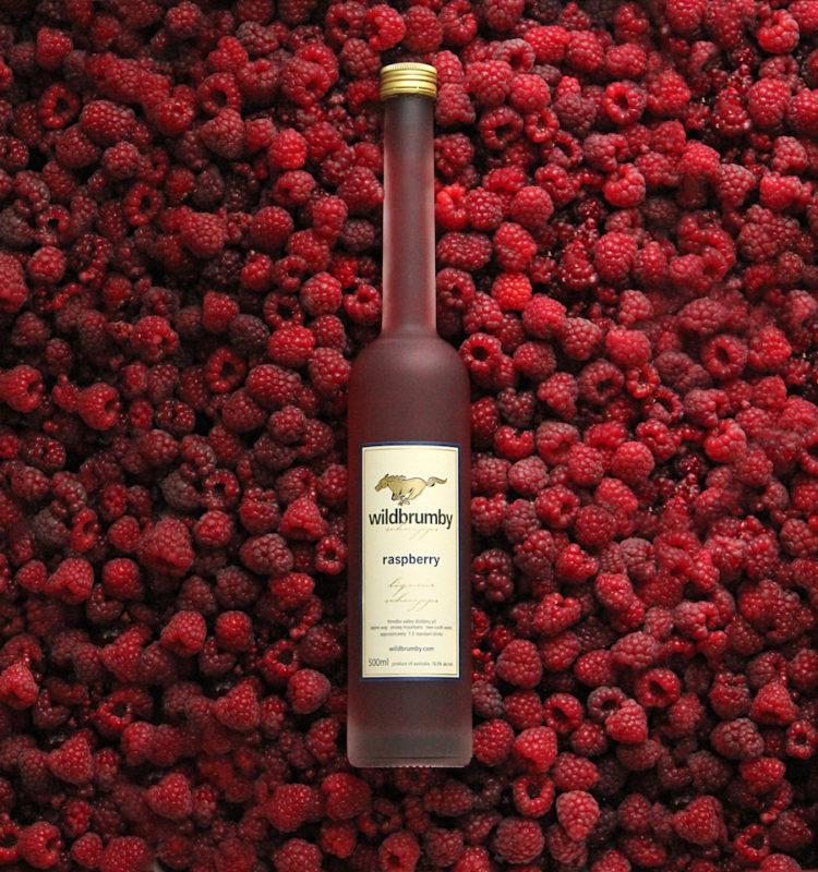 schnapps-rasberry-wildbrumby