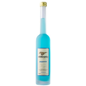 schnapps-peppermint-wildbrumby