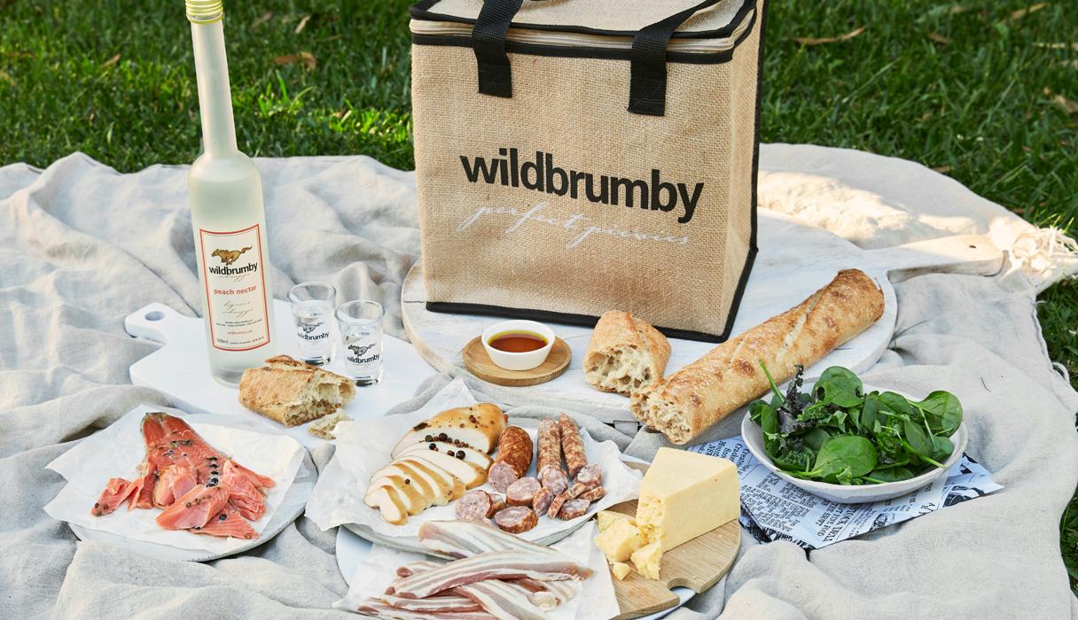 picnic-hampers-wildbrumby